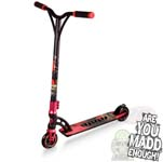MADD Scooter - She Devil Extreme - Pink