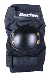 Rector Protector Elbow Pad