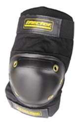 Rector Fat Boy Elbow Pad