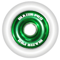 Blazer Pro Metal Core Wheel - Green