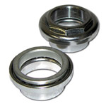 JD Bug - Headset bearings including ring