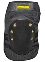 Rector Fat Boy Knee Pad